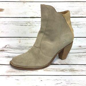J Shoes